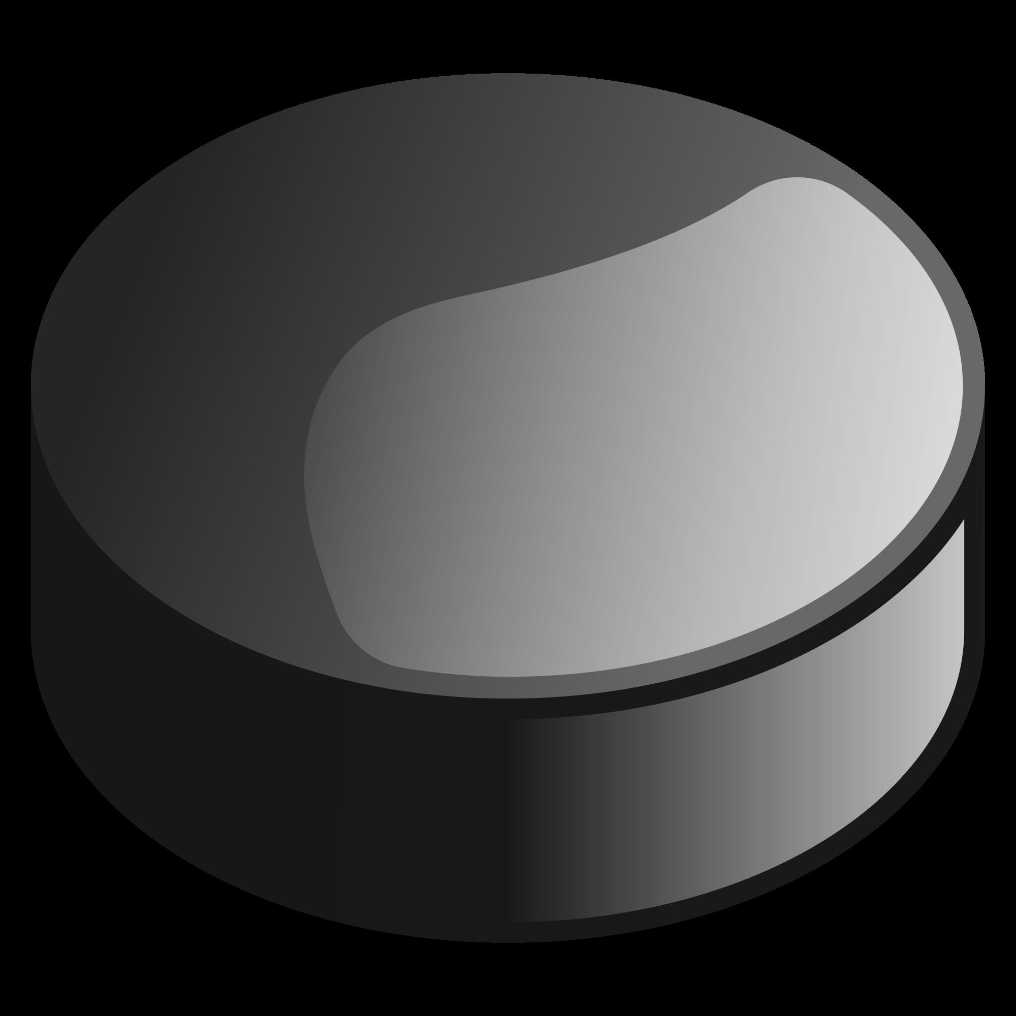 Custom Hockey Pucks | ChalkTalkSPORTS. U-Custom Hockey Pucks | ChalkTalkSPORTS. User:Rherms716/work - Wikipedia, the free encyclopedia-13