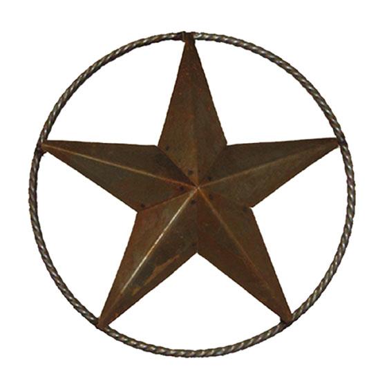 Custom Personalized Texas Koozies