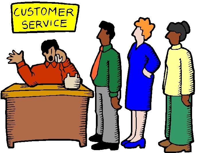 Customer Clipart-customer clipart-4