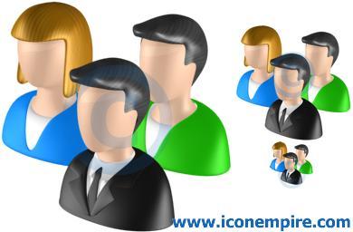 Customer Clipart-customer clipart-6