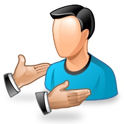 Customer Order Clipart-Customer Order Clipart-10