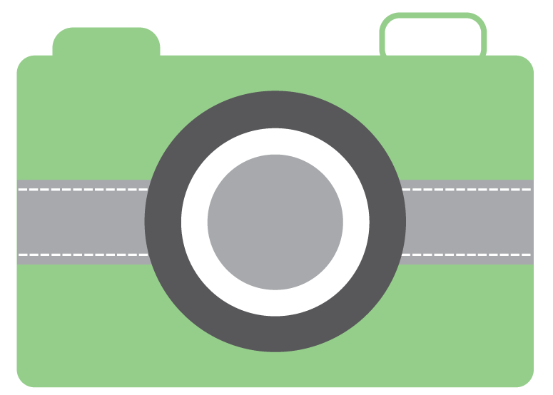 cute camera clipart - Free Camera Clipart