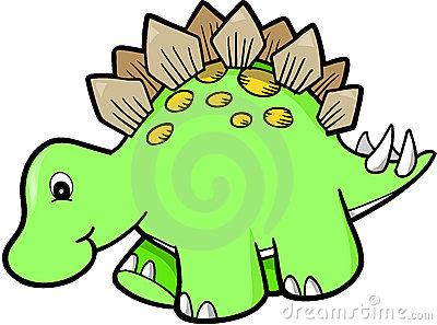 cute dinosaur-cute dinosaur-13
