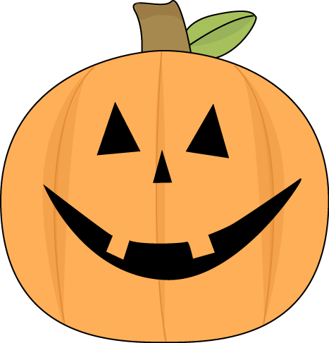 Cute Halloween Clipart-cute halloween clipart-7