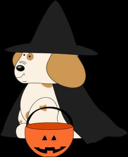 Cute Halloween Clipart-cute halloween clipart-15