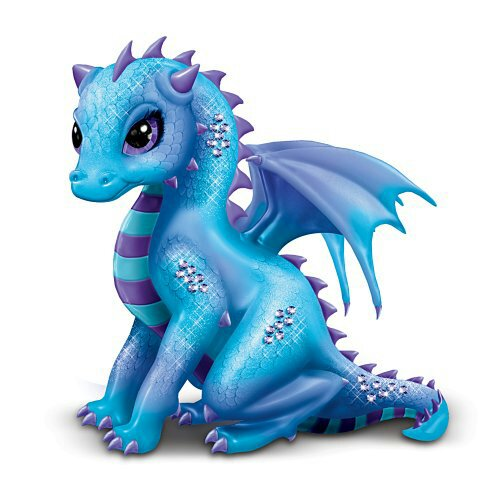 Cute Baby Dragon Clipart Best