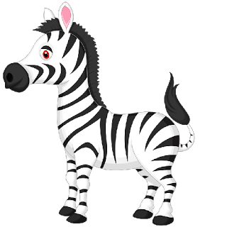 Cute Baby Zebra - Zebra .-Cute Baby Zebra - Zebra .-9