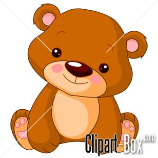 Cute Bear-cute bear-6