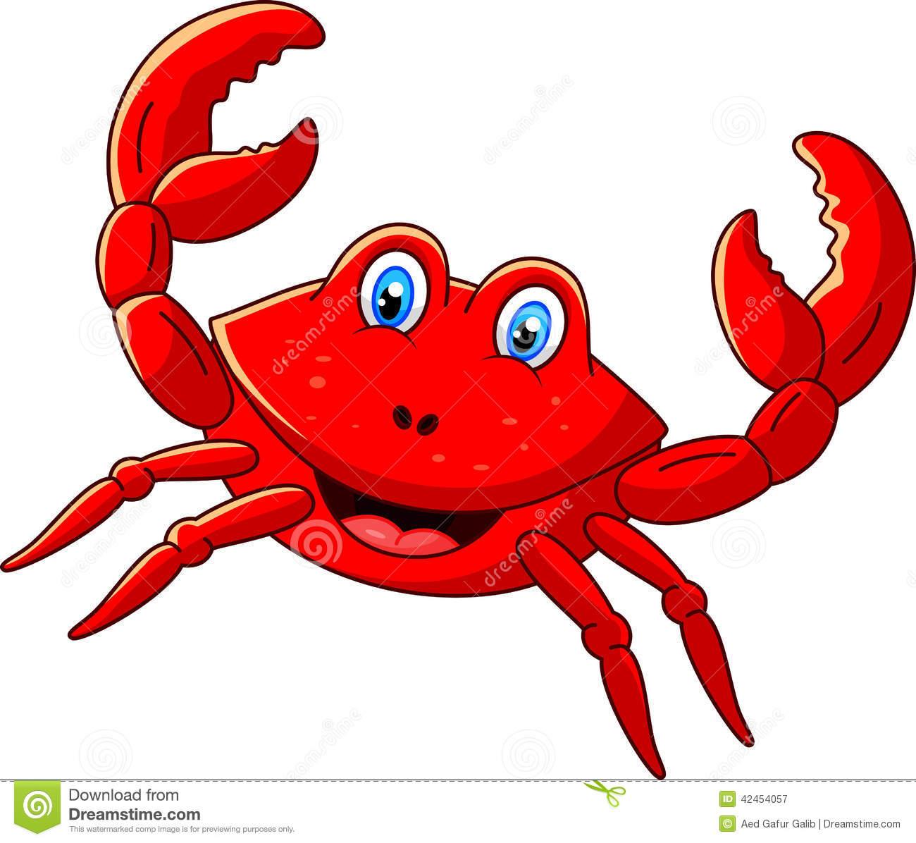 Cute Blue Crab Clipart Cute .-Cute Blue Crab Clipart Cute .-17