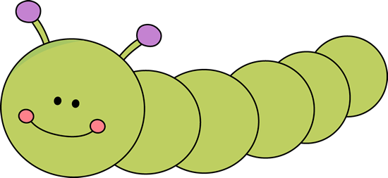 Cute Caterpillar-Cute Caterpillar-1