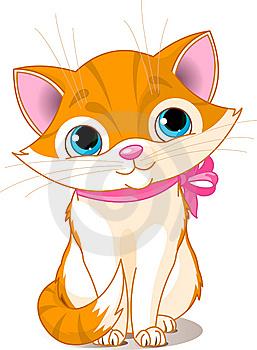 Cute Clip Art Cute Cat Clipart Ffha3qhu Jpg
