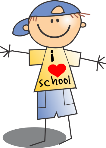 Cute clip art for teachers - .