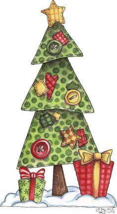 Cute Clip Art On Pinterest Clip Art Snowman And Navidad