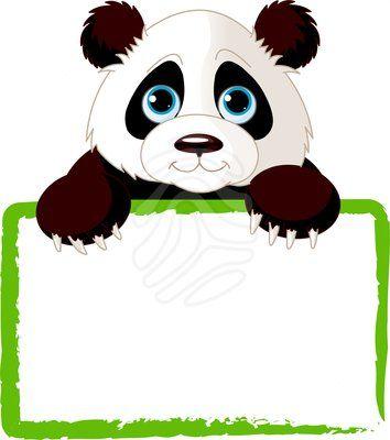 Cute Clip Art Three Little Pi - Clip Art Panda