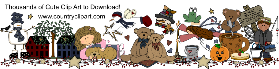 Cute-clip-art-to-download-indextop-cute-clip-art-to-download-indextop-19