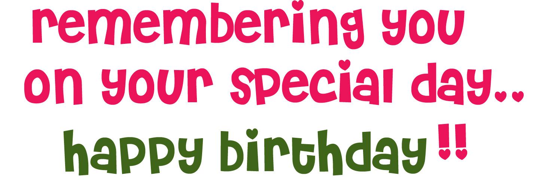 Cute Clipart Cute Happy Birthday Clipart-Cute Clipart Cute Happy Birthday Clipart Greetings For Facebook-9