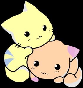 Cute Clipart-Cute Clipart-6