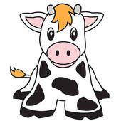 Cute Cow Clip Art | Cute cow Clip Art an-Cute Cow Clip Art | Cute cow Clip Art and Stock Illustrations. 1,992 Cute cow-19