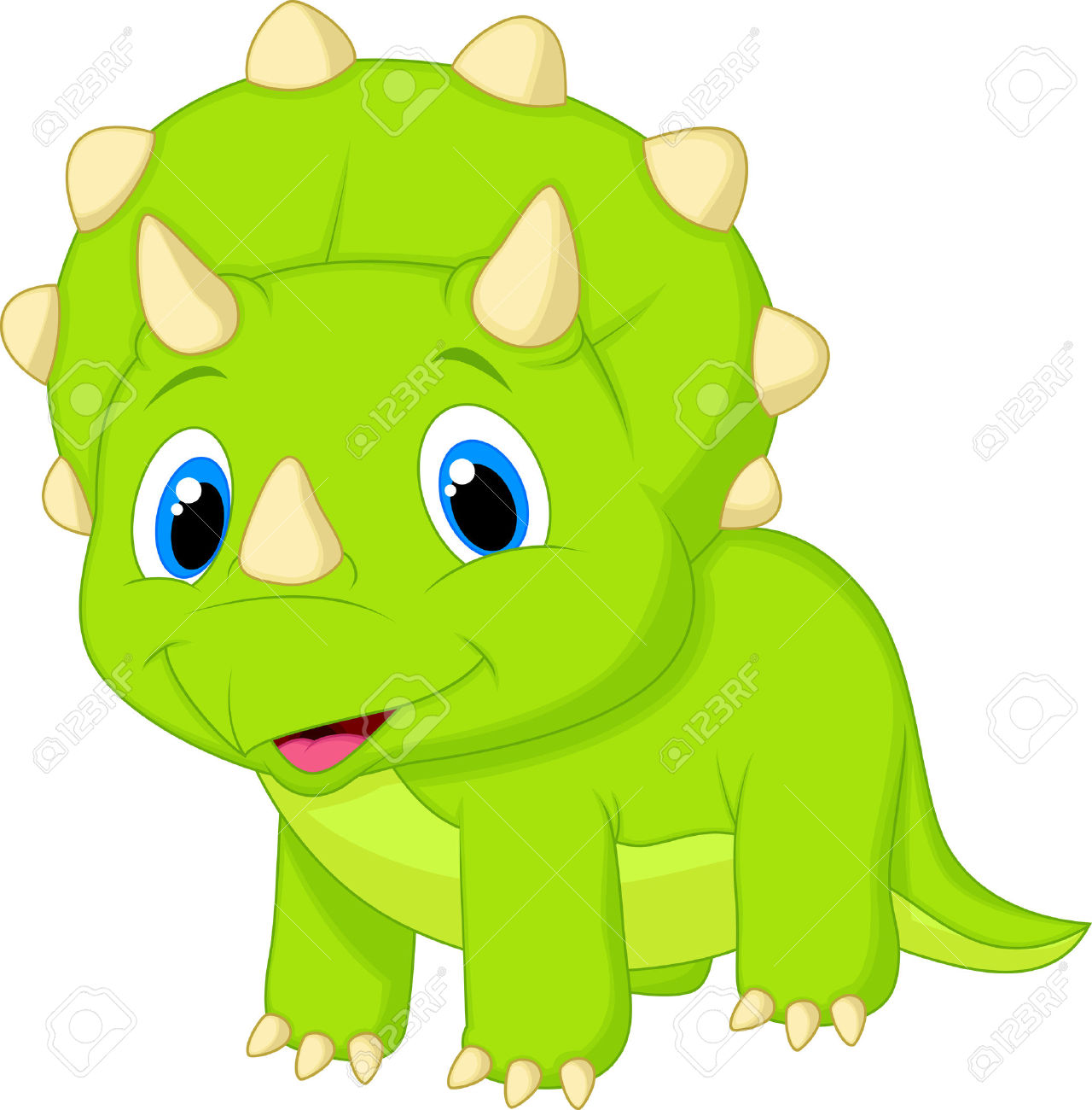 cute dinosaur clipart   look at cute dinosaur clip art clip art snowman nose clip art snowman parts