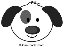Cute dogs, Faces and Dogs on .-Cute dogs, Faces and Dogs on .-3