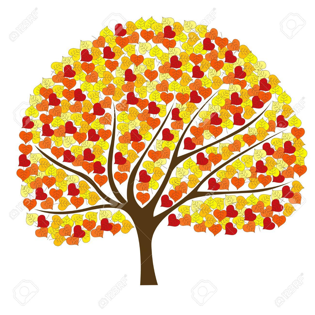 Cute Fall Tree Clipart Cute Fall Tree Cl-Cute Fall Tree Clipart Cute Fall Tree Clipart-5