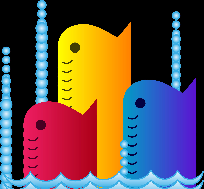 Cute Fish Clipart | Clipart Library - Fr-Cute Fish Clipart | Clipart library - Free Clipart Images-2