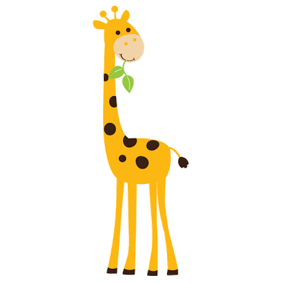 Cute Giraffe Giraffe Images-Cute Giraffe Giraffe Images-10