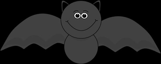 Cute Halloween Bat-Cute Halloween Bat-11