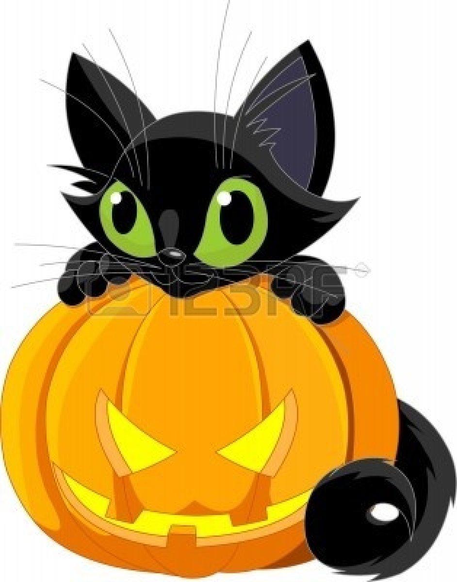Cute Halloween Clipart Cute Halloween Clipart Cute Halloween Clipart