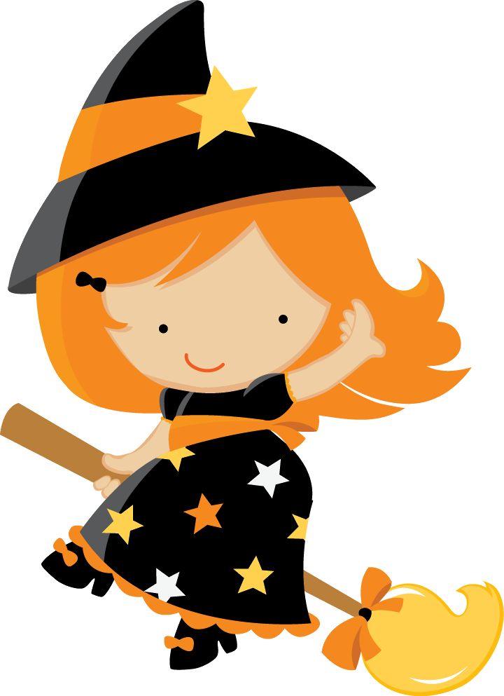 Cute Halloween-Cute halloween-1