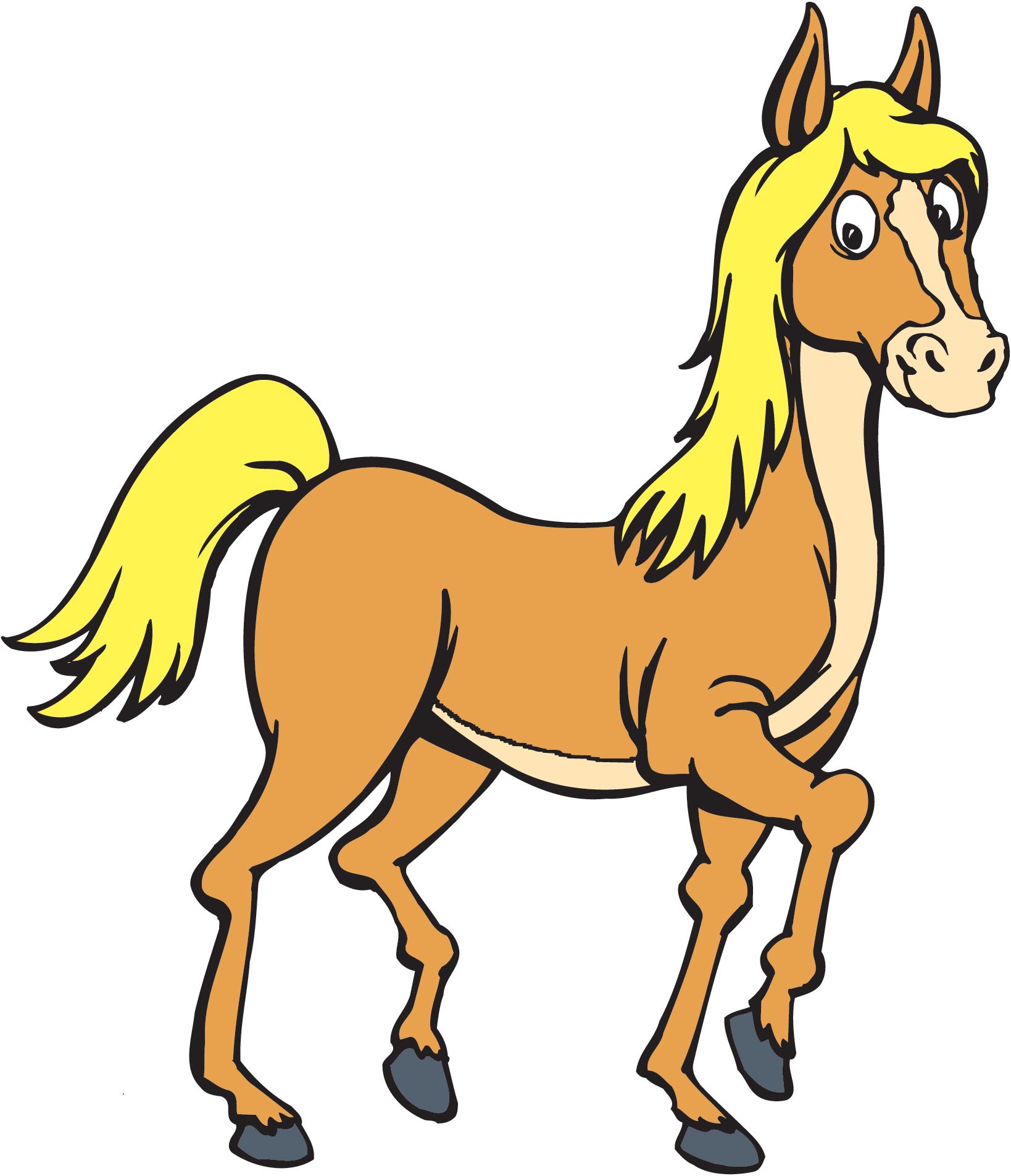 Cute Horse Head Clip Art Cute Baby Horse Clipart Horse Jpg