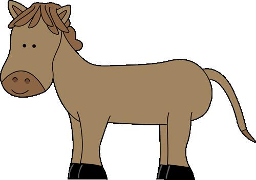Cute Horse-Cute Horse-5