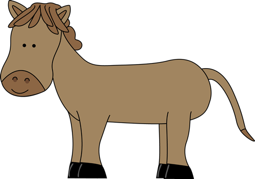 Cute Horse-Cute Horse-4