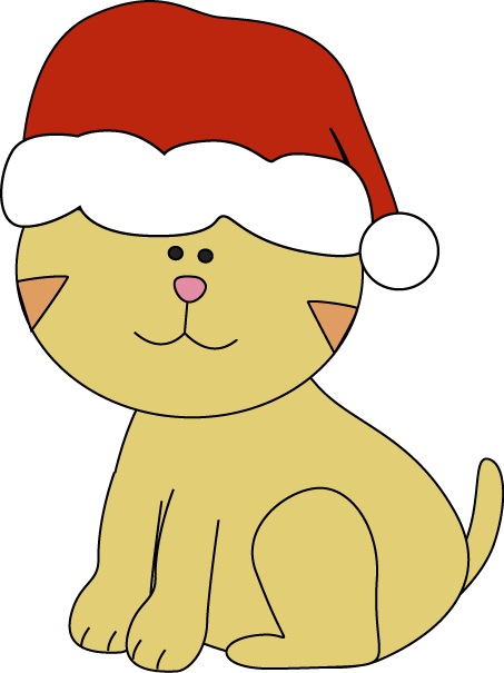 Cute Kitten Clipart | Clipart library - Free Clipart Images