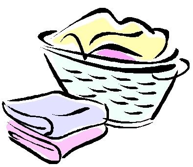 Cute Laundry Clipart Cliparthut Free Cli-Cute Laundry Clipart Cliparthut Free Clipart-6