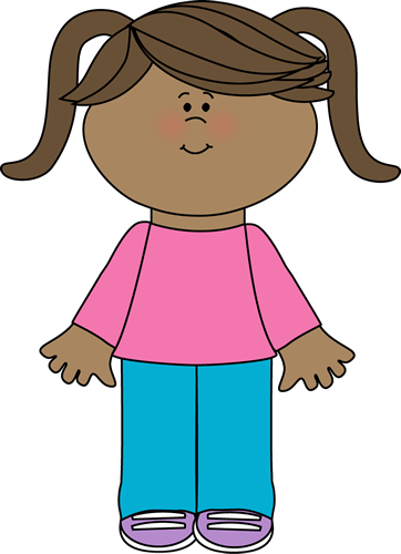 Free For Kids Clipart