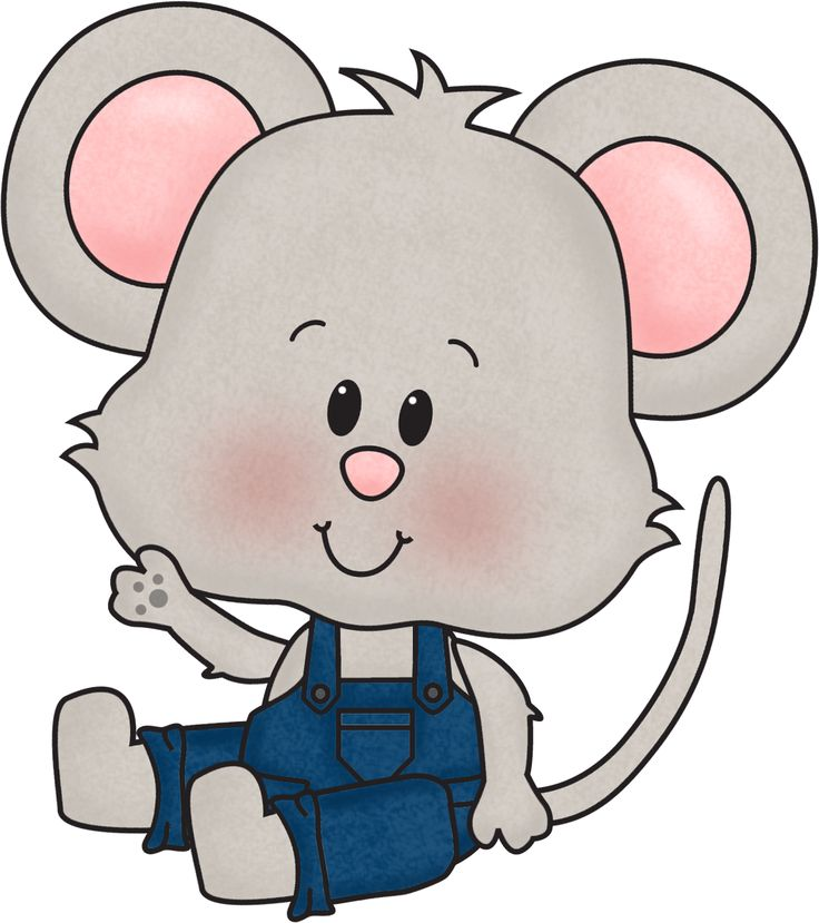 Cute Mouse Clip Art | Carrieu0026#39;s Speech Corner: The Mouse Gets the Cheese: A