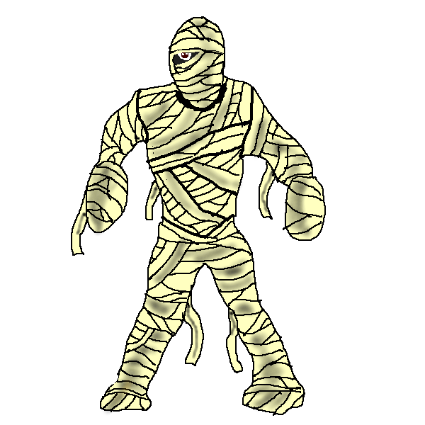Cute Mummy Clipart Images Pictures Becuo-Cute Mummy Clipart Images Pictures Becuo-6