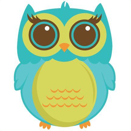 Cute Owl Drawings | Cute Owl SVG files f-Cute Owl Drawings | Cute Owl SVG files for scrapbooking owl svg file owl. Clipart ...-12