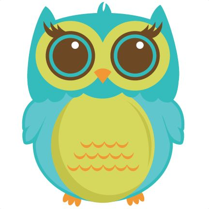 Cute Owl Drawings | Cute Owl SVG files for scrapbooking owl svg file owl u0026middot; Clipart ...