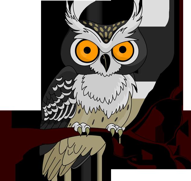 Cute Owl Halloween Clipart Clipart Panda-Cute Owl Halloween Clipart Clipart Panda Free Clipart Images-4