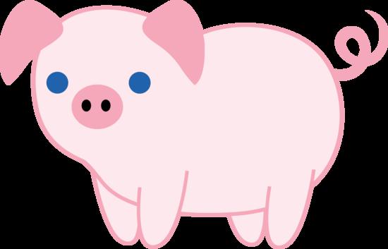 Cute Pig. 25b91ec9f707e998283f7f51ed8f08-cute pig. 25b91ec9f707e998283f7f51ed8f08 .-4