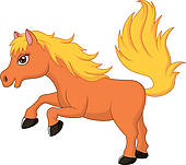 ... cute pony ...-... cute pony ...-17
