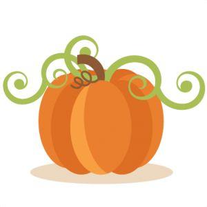 Cute pumpkin clip art clipart free download