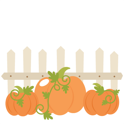 Cute Pumpkin Patch Clipart . 24.4Kb 432 x 432 Pumpkin .