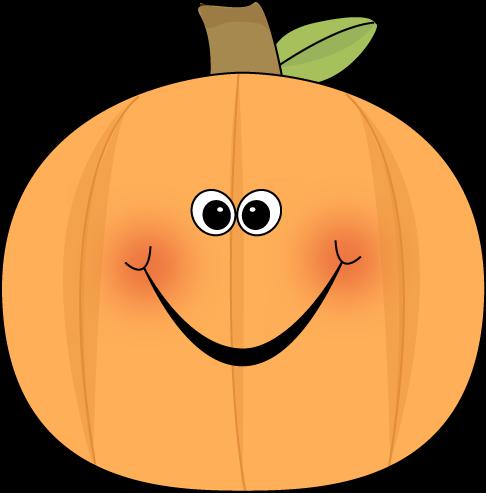 Cute Pumpkin-Cute Pumpkin-4