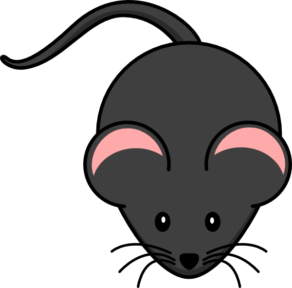 Lab Rat Fun Free Clipart Funf