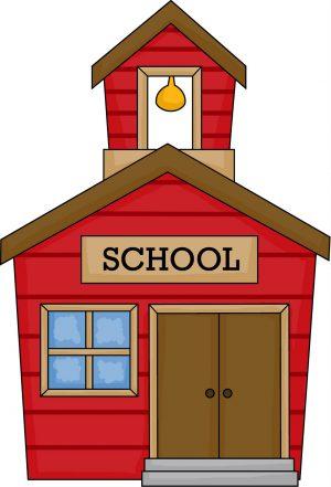 cute school clip art school house images schoolhouse clip art live love laugh everyday in kindergarten