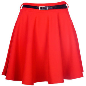 Cute Skirts-cute skirts-3