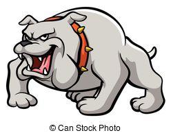 Cute Smirking Bulldog Face Clip Art Vect-cute smirking bulldog face Clip Art Vectorby earlferguson21/1,196; Bulldog-17